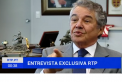 ministro-stf-122x82.png
