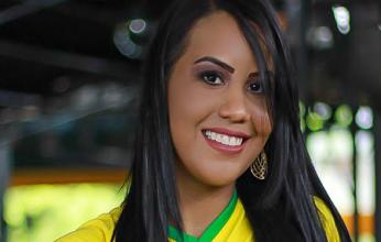 musa-brasil-346x220.png