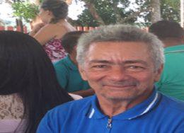 obituário-hugo-costa-260x188.jpg