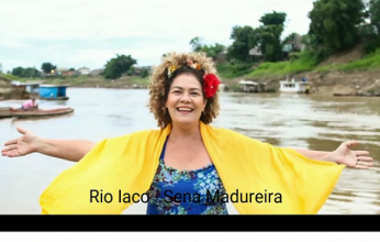 perpetua-sena-madureira-346x220.png
