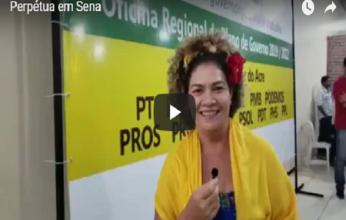 perpetua-video-sena-5-346x220.png