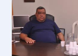 prefeito-mazinho-260x188.png