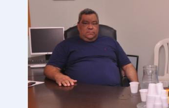 prefeito-mazinho-346x220.png