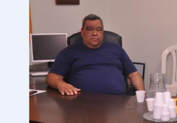 prefeito-mazinho-360x250.png