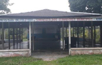 sindicato-capa-346x220.png