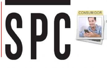spc-capa-346x220.png