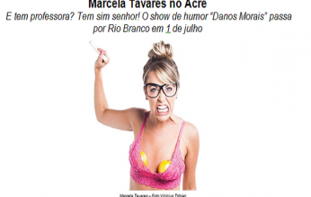 teatro-marcela-tavares-346x220.png