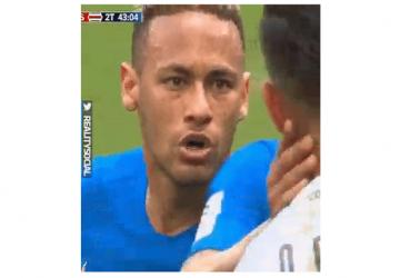 vergonhoso-neymar-360x250.png