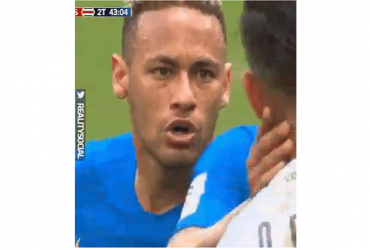 vergonhoso-neymar-370x250.png