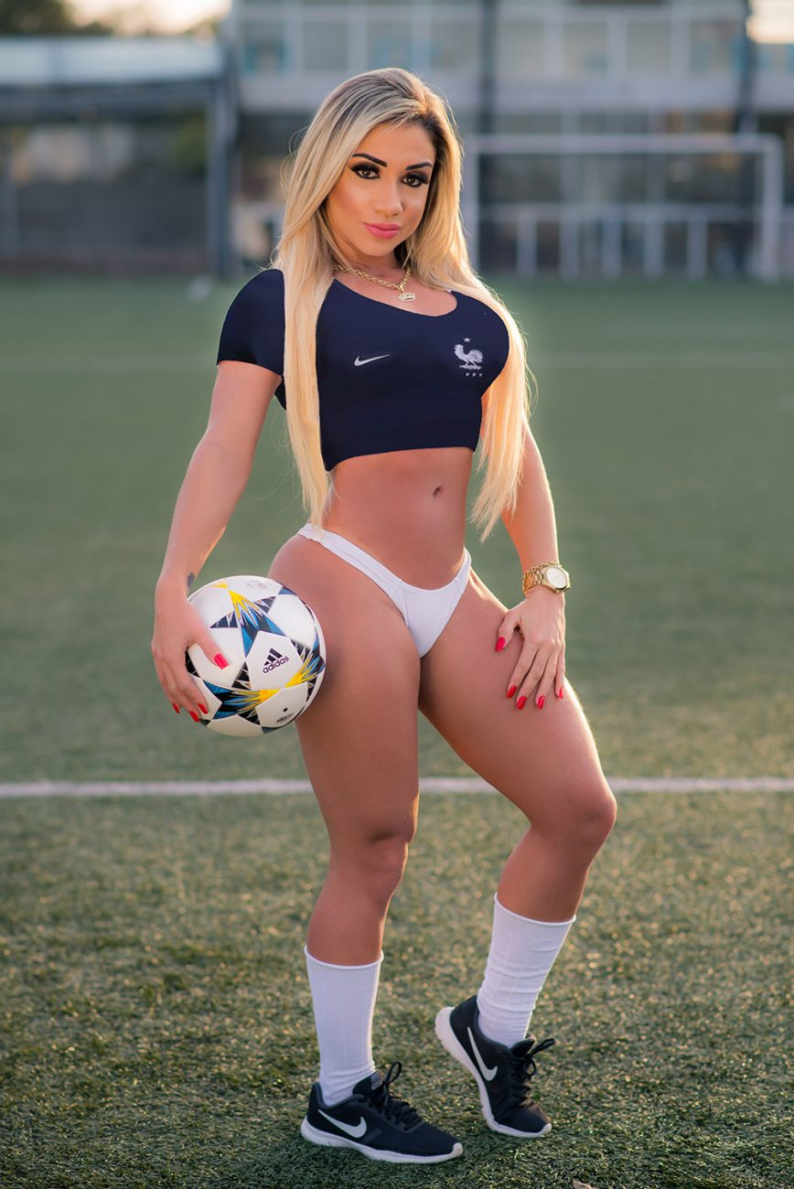 Pamela Martins