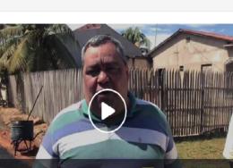 MAZINHO-VIDEO-260x188.png