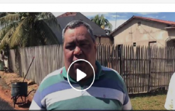 MAZINHO-VIDEO-346x220.png