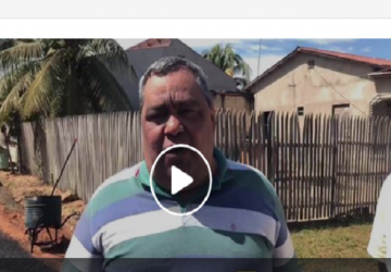 MAZINHO-VIDEO-360x250.png