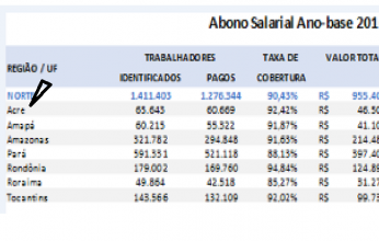 abono-capa-346x220.png