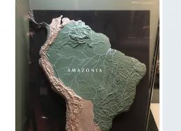amazonia-260x188.png