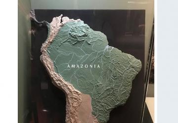 amazonia-360x250.png