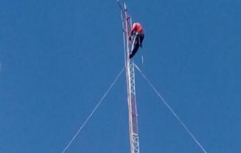 antena-radio-avalanche-346x220.png