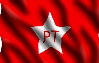 bandeira-do-pt-346x220.png