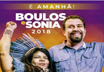 boulos-capa-360x250.png