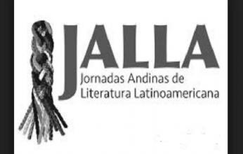 congresso-literatura-andina-346x220.png