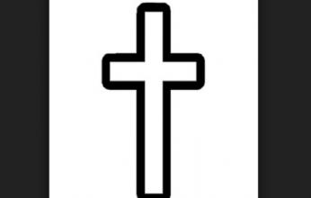 cruz-religião-346x220.png