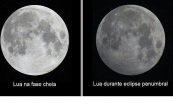 eclipse-lua-olinda-capa-346x220.jpg