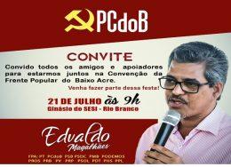 edvaldo-convite-1-260x188.jpg
