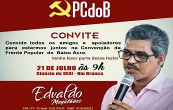 edvaldo-convite-1-346x220.jpg