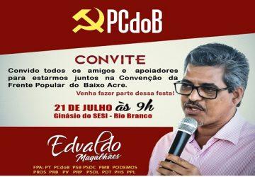edvaldo-convite-1-360x250.jpg