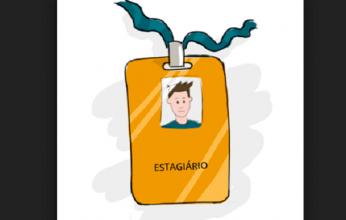estagiário-346x220.png