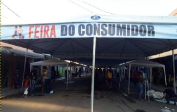 feira-do-consumidor-capa-346x220.png