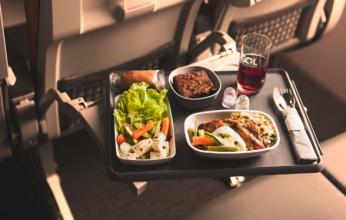 gol-comida-voo-capa-346x220.png