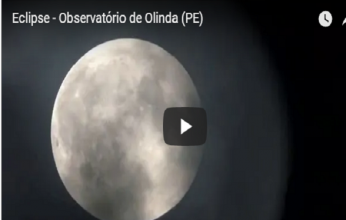 lua-video-capa-346x220.png