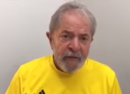 lula-video-260x188.png