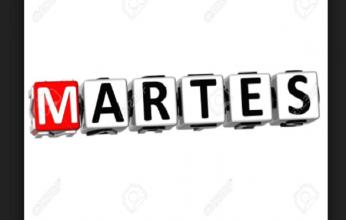 martes-346x220.png