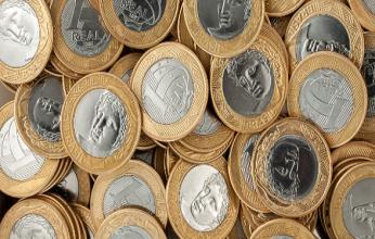 monedas-1-346x220.png