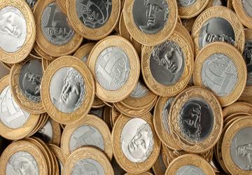 monedas-1-360x250.png