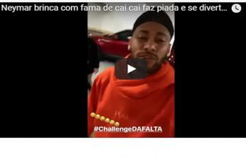 neymar-brinca-346x220.png