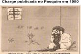 pasquim
