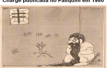 pasquim-346x220.png