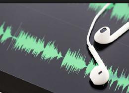 podcast-cartão-260x188.png