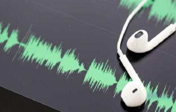 podcast-cartão-346x220.png