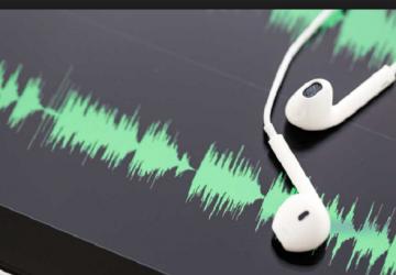 podcast-cartão-360x250.png