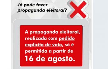 propaganda-voto-capa-346x220.png