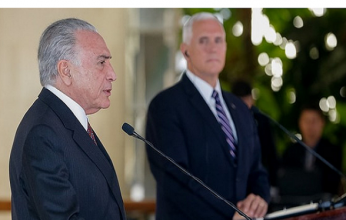 temer-e-pence-346x220.png
