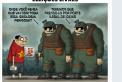eleições-livre-122x82.png