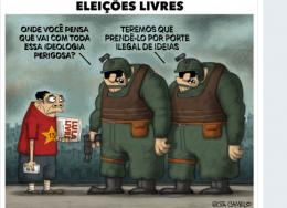 eleições-livre-260x188.png