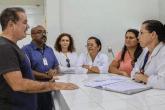hospital de sena