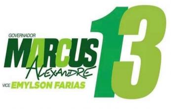 logo-346x220.png