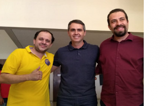 marcus-e-boulos-346x220.png